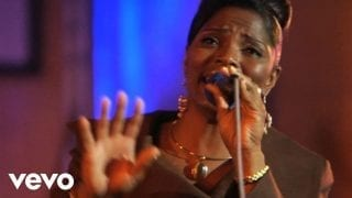Shekinah-Glory-Ministry-Just-For-Me-Live-attachment