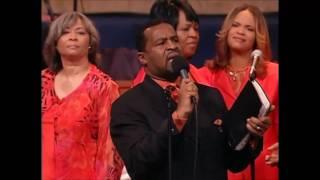 Shekinah-Glory-Ministry-Live-Intro-attachment