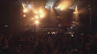 Shepherd-Amanda-Cook-Bethel-Music-You-Make-Me-Brave-attachment