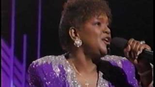 Shirley-Caesar-Hes-Working-It-Out-attachment
