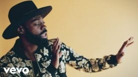 Snoop-Dogg-New-Wave-feat.-Mali-Music-ft.-Mali-Music-attachment