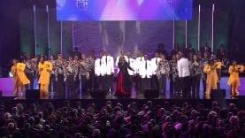 Stellar-Awards-Performance-Pastor-Beverly-Crawford-attachment