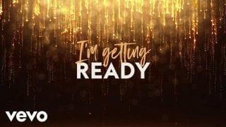 Tasha-Cobbs-Leonard-Im-Getting-Ready-Lyric-Video-ft.-Nicki-Minaj-attachment
