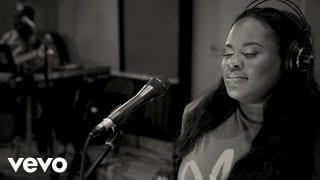 Tasha-Cobbs-Leonard-You-Know-My-Name-ft.-Jimi-Cravity-attachment