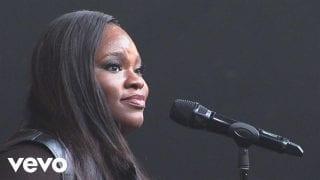Tasha-Cobbs-Put-A-Praise-On-It-Live-ft.-Kierra-Sheard-attachment