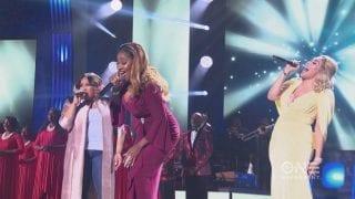 Tasha-Page-Lockhart-LeAndria-Johnson-Keke-Wyatt-Tribute-to-Tamela-Mann-attachment