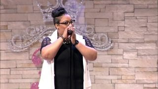 Tasha-Page-Lockhart-Performs-Faith-Come-Alive-and-Different-attachment