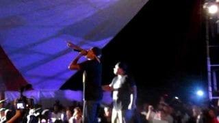Tedashii-Dum-Dum-ft.-Lecrae-Live-attachment