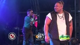 Tedashii-Live-in-Trinidad-Open-House-2017-TELL-THE-WORLD-openhousetrinidad-attachment
