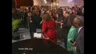 The-Blood-Will-Never-Lose-Its-Power-Andrae-Crouch-The-New-CMC-Choir-w-friends-attachment