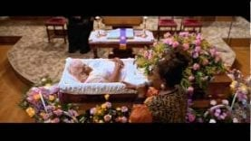 The-Fighting-Temptations-Shirley-Caesar-The-Church-is-in-Mourning-attachment