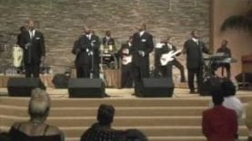 The-Soul-Seekers-ft.-Marvin-Winans-Its-All-God-Official-Music-Video-attachment