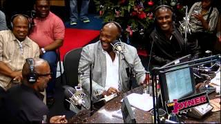 The-Three-Winans-Brothers-visit-the-Tom-Joyner-Morning-Show-Studio-attachment