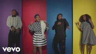 The-Walls-Group-My-Life-Official-Music-Video-attachment