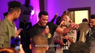 The-Walls-Group-Performs-My-Life-with-Jonathan-McReynolds-Jason-Nelson-attachment