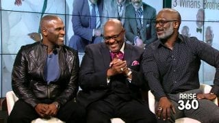 The-Winans-Brothers-attachment