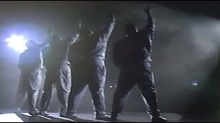 The-Winans-Live-In-Concert-1987-Full-Video-attachment