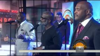 Three.winans.brothers-attachment
