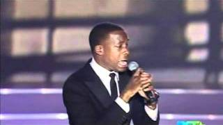 Tim-Bowman-Jr.-featuring-Vickie-Winans-sings-HE-WILL-attachment