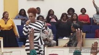 Tina-Campbell-Destiny-Live-At-CWFC-attachment