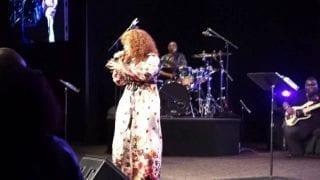 Tina-Campbell-I-Call-You-Jesus-Live-attachment