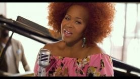 Tina-Campbell-TOO-HARD-NOT-TO-Official-Video-attachment