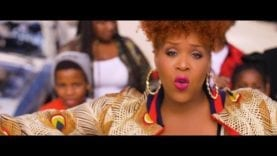 Tina-Campbell-WE-LIVIN-Official-Music-Video-attachment