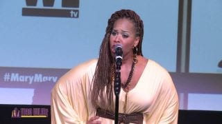 Tina-Campbell-debuts-new-single-Destiny-at-viewing-for-new-season-of-Mary-Mary-attachment