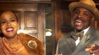 Tina-Campbell-featuring-Teddy-Campbell-SPEAK-THE-WORD-official-video-attachment