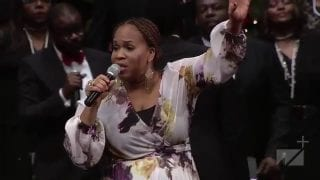 Tina-Campbell-of-Mary-Mary-singing-at-West-Angeles-COGIC-1080p-HD-attachment