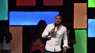 Todd-Dulaney-Flows-in-Worship-attachment