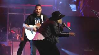 Todd-Dulaney-Your-Great-Name-Extended-Version-Live-in-Orlando-attachment