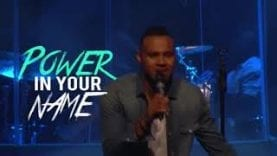 Todd-Dulaney-Your-Great-Name-Lyric-Video-attachment
