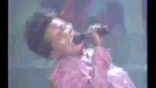 Tramaine-Hawkins-Changed-attachment