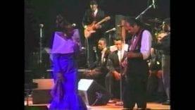Tramaine-Hawkins-feat.-Edwin-Hawkins-Carlos-Santana-Who-Is-He-attachment