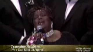 Tramaine-Hawkins-performs-Hes-That-Kind-Of-Friend-at-the-Walter-Hawkins-Tribute-Concert-attachment
