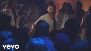 Travis-Greene-Be-Still-Live-Music-Video-attachment