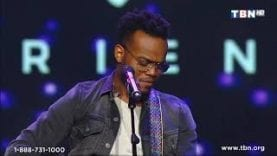 Travis-Greene-Live-At-Gospel-Worship-Experience-attachment