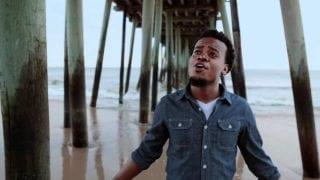 Travis-Greene-Living-Water-starring-Kel-Mitchell-attachment