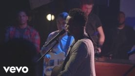 Travis-Greene-While-Im-Waiting-Live-Music-Video-ft.-Chandler-Moore-attachment