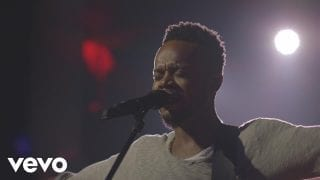 Travis-Greene-You-Waited-Official-Music-Video-attachment