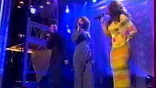 Trin-i-tee5-7-Call-his-name-Motown-Live-attachment