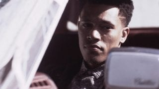 Trip-Lee-Sweet-Victory-ft.-Dimitri-McDowell-Leah-Smith-@TripLee-@ReachRecords-attachment