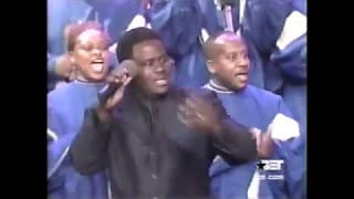 Troy-Sneed-The-Georgia-Mass-Choir-LiveStand-Up-attachment
