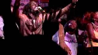 Tye-Tribbett-G.A.-Everything-Part-IPart-II-Bow-Before-The-King-attachment