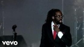 Tye-Tribbett-G.A.-Stand-Out-Live-Video-attachment