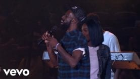 Tye-Tribbett-He-Turned-It-Live-At-Pulse-Twin-Cities-attachment