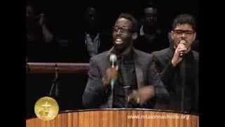 Tye-Tribbett-Ministers-at-Mt.Zion-Nashville-Stellar-week-2013-attachment