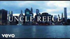 Uncle-Reece-Until-I-Pass-Out-attachment