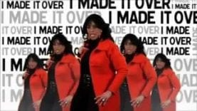 VICKIE-WINANS-HOW-I-GOT-OVER-feat.-Tim-Bowman-Jr.-Official-Video-attachment